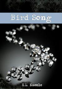 Libro BIRD SONG (GRACE #2)