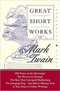 Libro GREAT SHORT WORKS