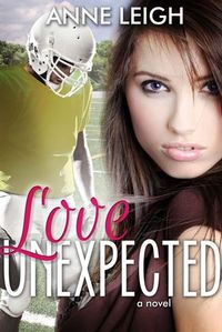 Libro LOVE UNEXPECTED (UNEXPECTED #1)