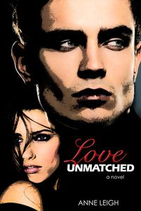 Libro LOVE UNMATCHED (UNEXPECTED #2)