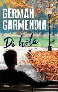 Libro DI HOLA
