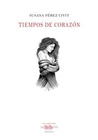 Libro TIEMPOS DE CORAZÓN