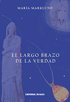 Libro EL LARGO BRAZO DE LA VERDAD