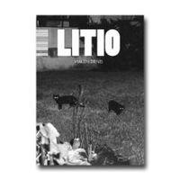 Libro LITIO