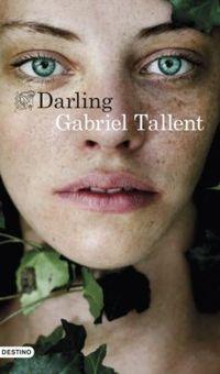 Libro DARLING (EDICIÓN ESPAÑOLA)