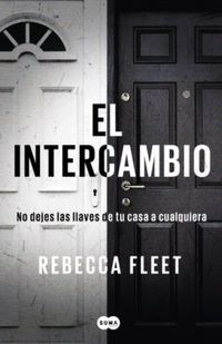 Libro EL INTERCAMBIO