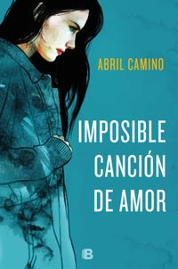 Libro IMPOSIBLE CANCIÓN DE AMOR