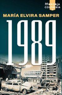 Libro 1989