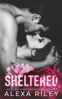 Libro SHELTERED
