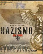 Libro ATLAS DEL NAZIMOS