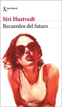 Libro RECUERDOS DEL FUTURO