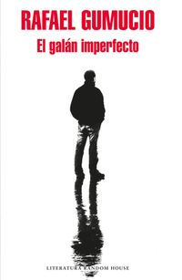 Libro EL GALÁN IMPERFECTO