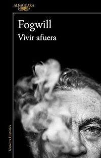 Libro VIVIR AFUERA