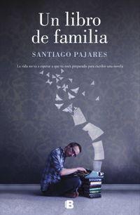 Libro UN LIBRO DE FAMILIA