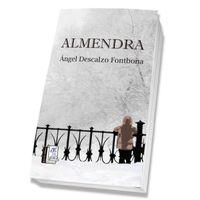 Libro ALMENDRA