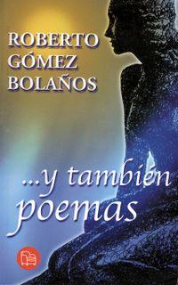 Libro ...Y TAMBIÉN POEMAS