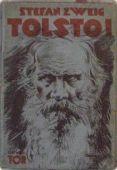 Libro TOLSTOI