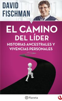 Libro EL CAMINO DEL LÍDER