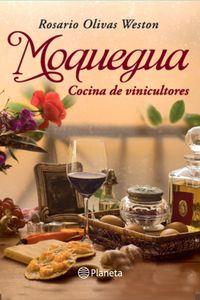 Libro MOQUEGUA