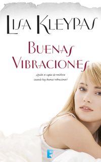 Libro BUENAS VIBRACIONES (TRAVIS #3)
