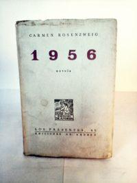 Libro 1956