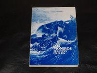 Libro LOS PIONEROS