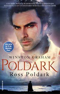 Libro ROSS POLDARK (POLDARK #1)