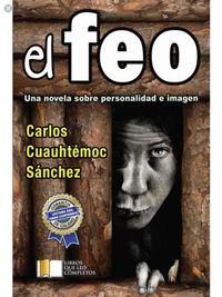 Libro EL FEO