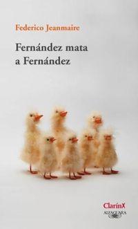 Libro FERNÁNDEZ MATA A FERNÁNDEZ