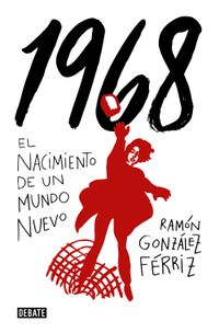 Libro 1968