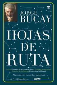 Libro HOJAS DE RUTA