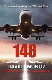 Libro 148