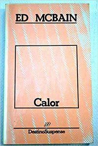 Libro CALOR