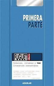 Libro PRIMERA PARTE