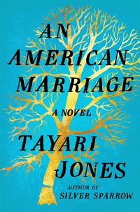 Libro AN AMERICAN MARRIAGE