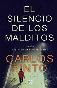 Libro EL SILENCIO DE LOS MALDITOS