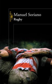 Libro RUGBY