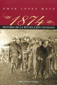 Libro 1874