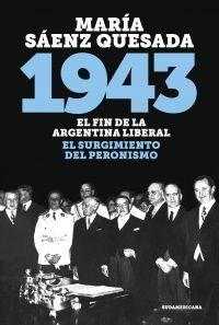 Libro 1943