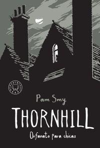 Libro THORNHILL