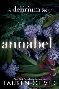 Libro ANNABEL (DELIRIUM #0.5)