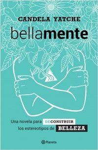 Libro BELLAMENTE