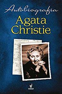 Libro ÁGATHA CHRISTINE UN ESPÍRITU LIBRE QUE SE CONVIRTIÓ EN LA AUTORA MÁS LEÍDA DE TODO EL MUNDO