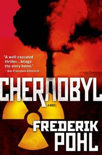 Libro CHERNOBYL