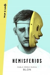 Libro HEMISFERIOS