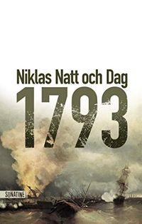 Libro 1793