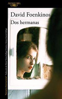 Libro DOS HERMANAS