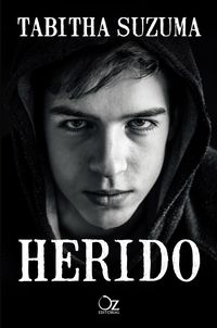 Libro HERIDO