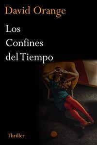Libro LOS CONFINES DEL TIEMPO