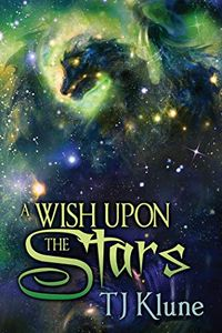 Libro A WISH UPON THE STARS (TALES FROM VERANIA #4)